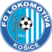 FC Lokomotiva Kosice