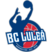 BC Lulea