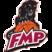 FMP Belgrade