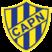 Club Atletico Puerto Nuevo
