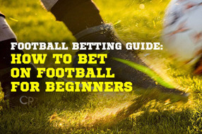 Poisson Distribution Explained: Predict The Score In Soccer Betting