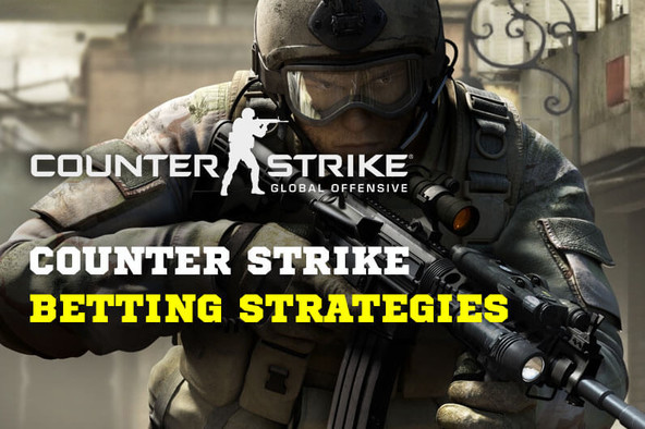 counter strike betting