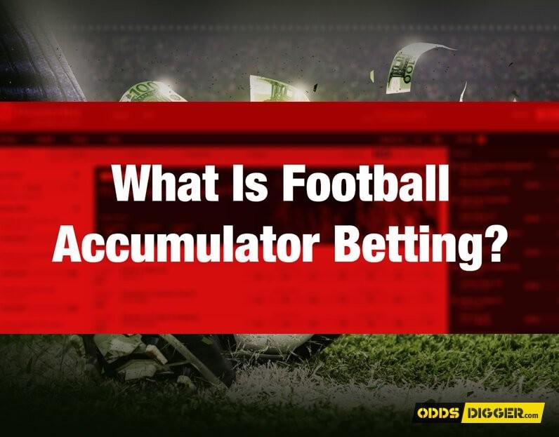 Fourfold betting explained sum csgorumble betting tips