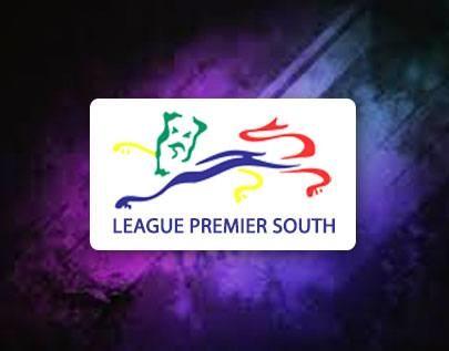 Northern League Premier South betting odds comparison