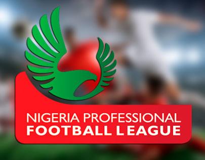Nigerian football league betting odds rose bowl 2021 betting calculator