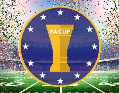 Korean FA Cup football betting