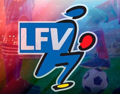 Liechtenstein football betting