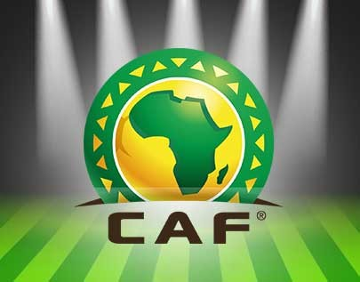 African Nations Championship football betting