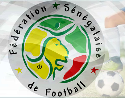 Senegal football betting