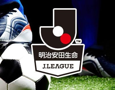 J league betting preview dsi sports betting