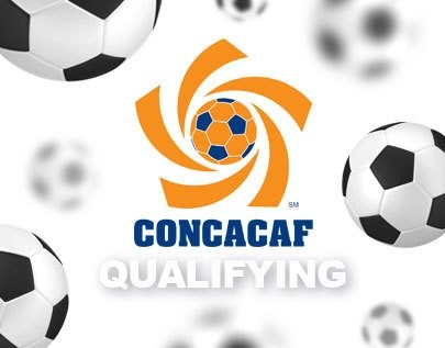 World Cup Qualifying - Central America football betting