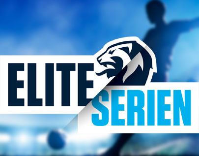 Eliteserien football betting