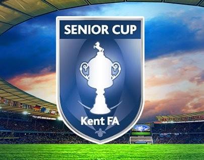 Kent Senior Cup odds comparison