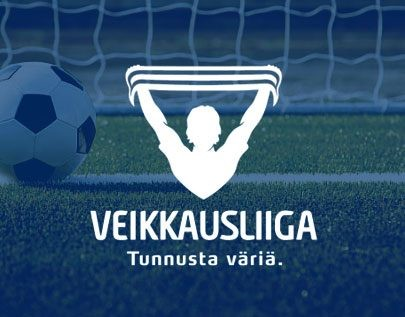 Veikkausliiga football betting