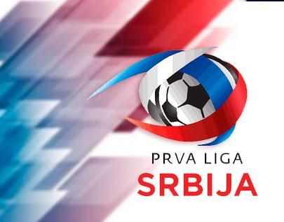 Serbian Prva Liga football betting