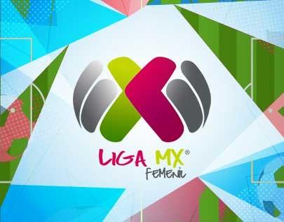Liga MX Femenil football betting