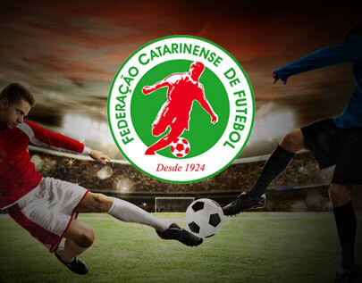 Catarinense football betting