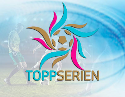 Toppserien football betting