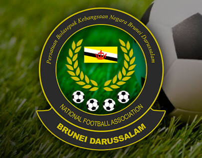 Brunei football betting
