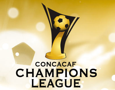 CONCACAF Champions League football betting