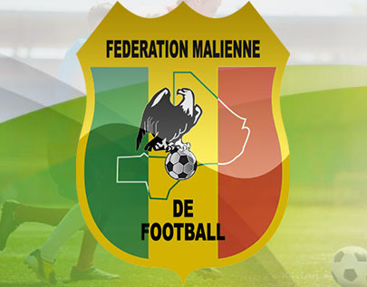 Mali football betting