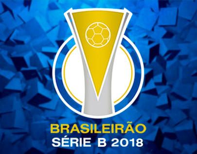 Campeonato Brasileiro Serie B football betting