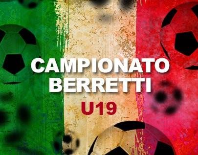 Campionato Berretti U19 football betting odds