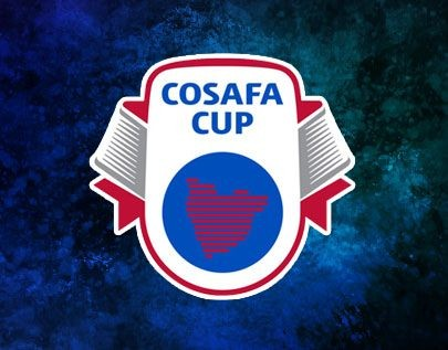 COSAFA Cup football betting