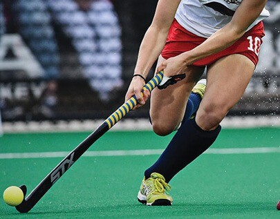 Field Hockey betting odds