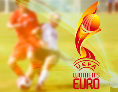 UEFA Womens Euro football betting
