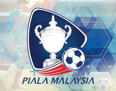 Malaysia Cup football betting