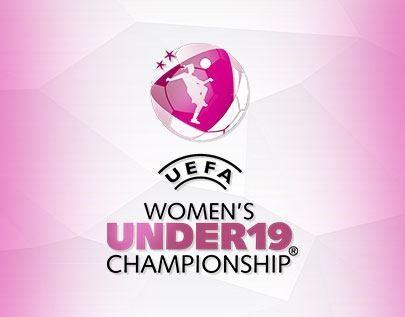 UEFA Women's Championship U19 Qualifiers football betting