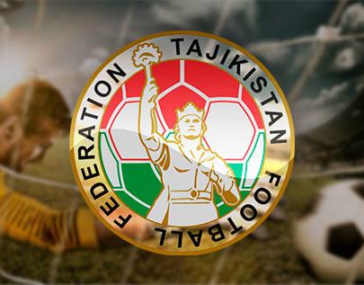 Tajikistan football betting