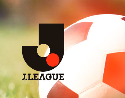 J League Cup football betting