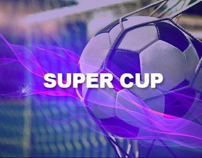 Norwegian Super Cup football betting odds