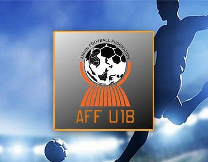 AFF U-18 Youth Championship odds comparison