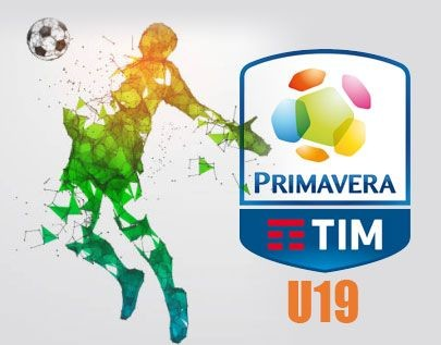 Campionato Primavera U19 football betting