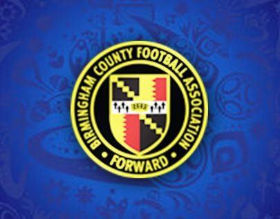 Birmingham Senior Cup football betting odds