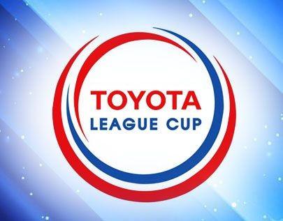 Thai League Cup football betting