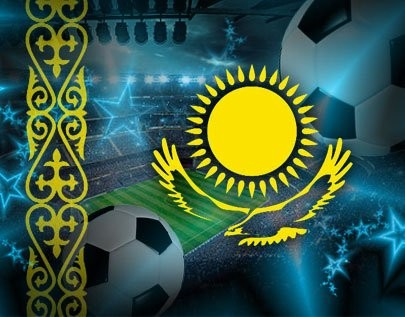 Кazakhstan football betting odds