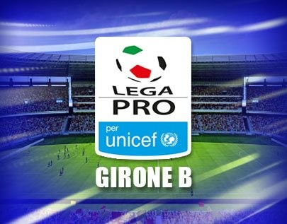 Lega Pro B football betting