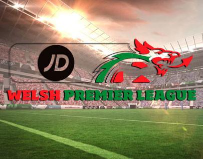 Welsh Premier League football betting