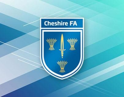 Cheshire Senior Cup football betting odds comparison