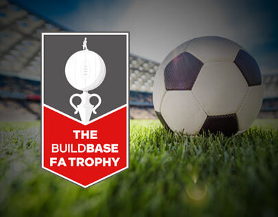FA Trophy football betting