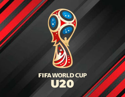 FIFA World Cup U20 betting
