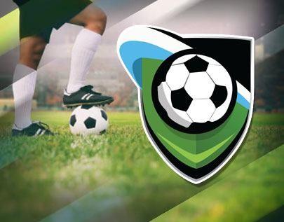 Liga Bet football betting