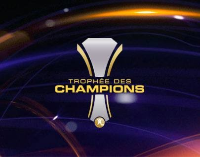 French Super Cup football betting