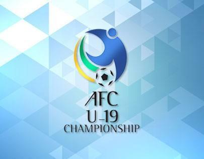 AFC Championship U19  football betting