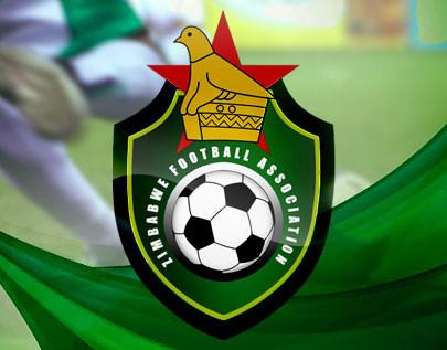 Zimbabwe football betting