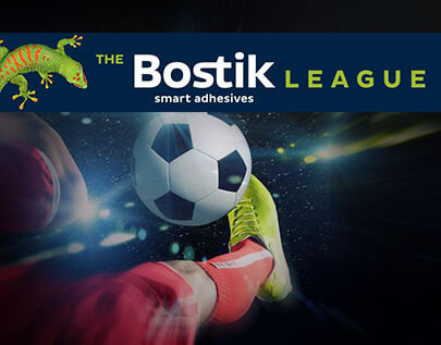 Isthmian League Premier Division football betting